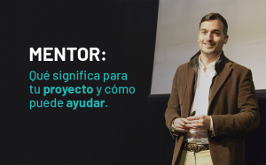 mentor que significa